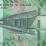billete-mil-copia